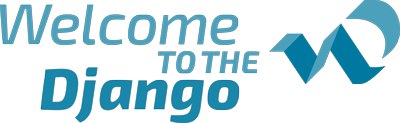 Welcome to the Django